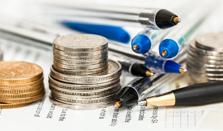 Det er muligt at få et lån hurtigt og billigt