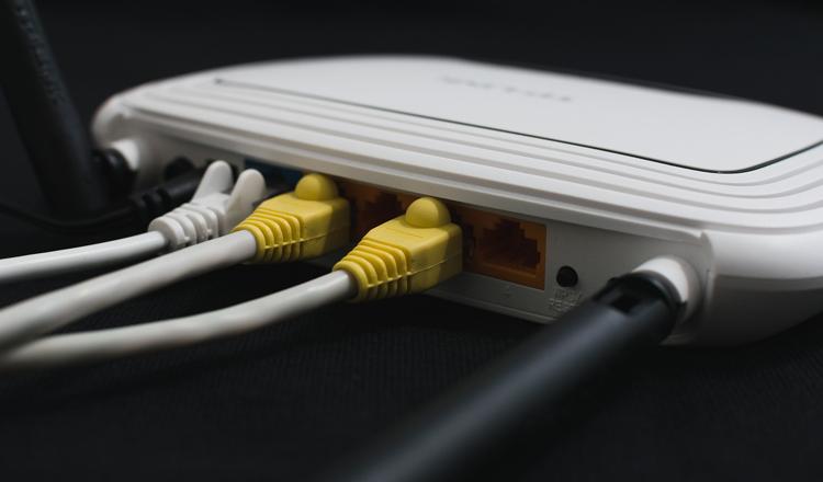 Sørg for dig at finde den bedste løsning til bredbånd