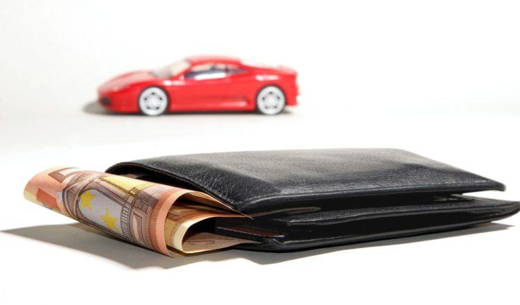 Større rådighedsbeløb på en nem måde