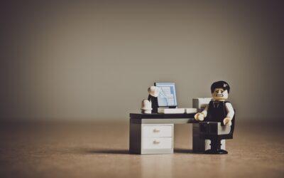 3 gode råd til dig der er ny på arbejdsmarkedet