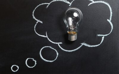 Mangler du penge til at finansiere din idé?