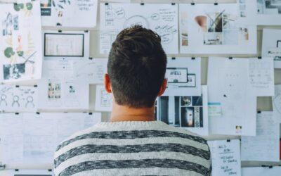 Sådan gør du din virksomhed innovativ