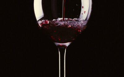 Den bedste vin bar i Århus