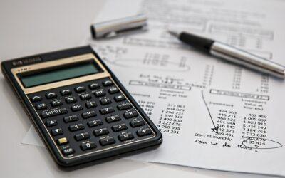 Tænk ud af boksen, og find alternative måder at investere penge